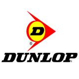 dunlop160