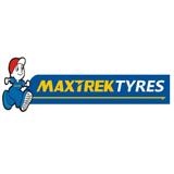 maxtrek160