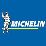 michellin160