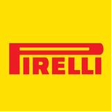 pirelli160